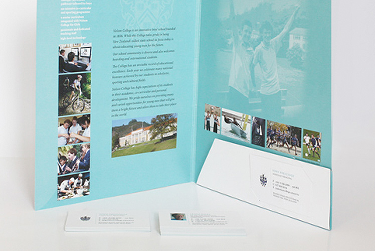 Nelson college design portfolio freshfields design nz nelson college is a new zealand public high school for boys with a preparatory school and full boarding facilities the college has a rich history and a reheart Images