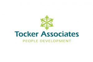 tocker