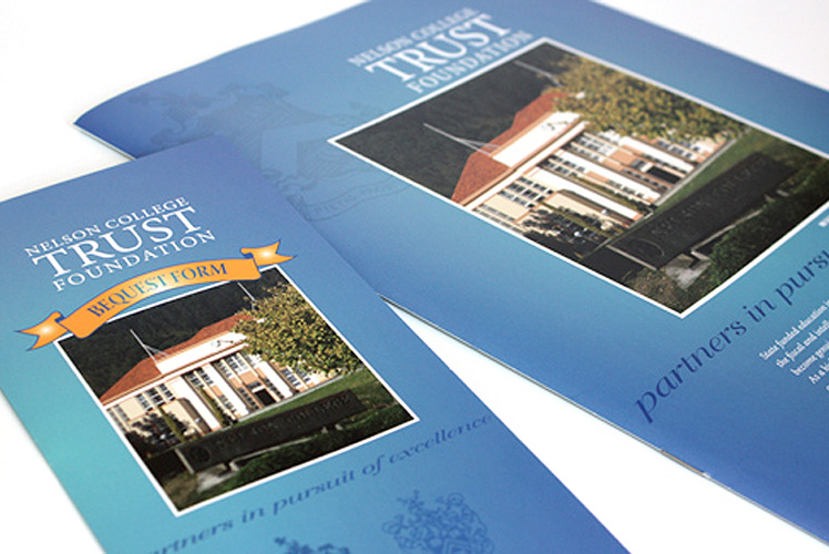 Print design wellington brochures packaging business cards if it involves putting ink on paper then we can turn our hand to it the effectiveness of our print design work will deliver results for your business reheart Choice Image